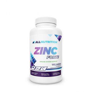 Zinc Forte Allnutrition