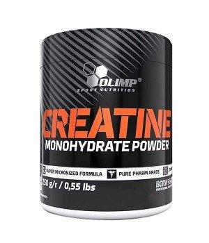 Креатин Olimp Labs Creatine Monohydrate Olimp