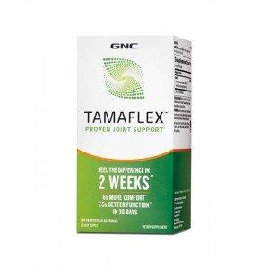 GNC TAMAFLEX
