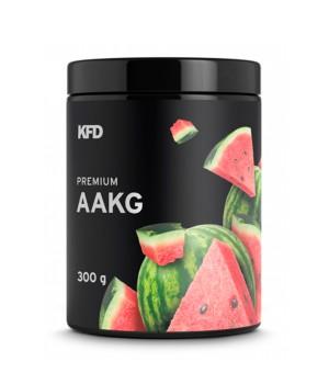 Аргинин KFD Nutrition AAKG Premium