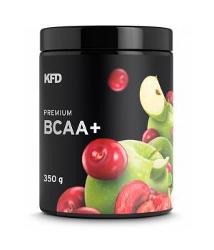 BCAA KFD Nutrition Premium BCAA Instant Plus