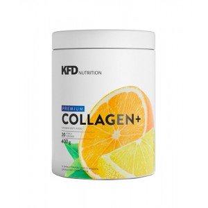 Premium Collagen Plus