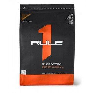 R1 Proteine