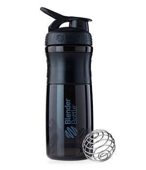 Шейкеры Blender Bottle Sport Mixer (840 мл)