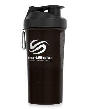 Шейкеры Шейкер SmartShake Smartshake Original (600 мл)