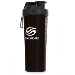 Smartshake Original черный (800 мл)
