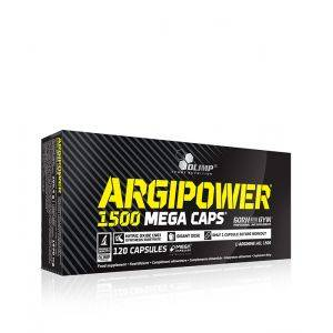 Argi Power 1500