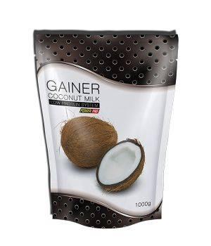 Гейнер Power Pro GAINER 10%