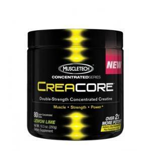 CreaCore