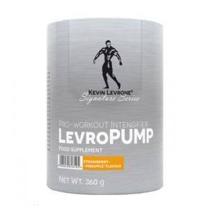 Levro Pump
