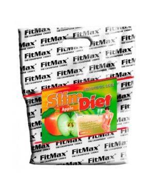 Протеин Fitmax Slim Diet