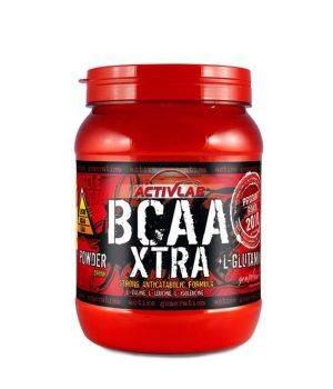 BCAA Activlab BCAA Xtra