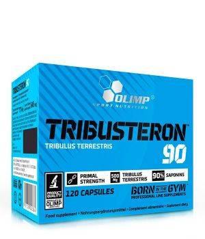 Трибулус Olimp Labs Tribusteron 90