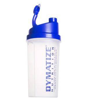 Шейкеры Dymatize Nutrition Шейкер Dymatize